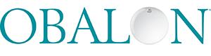 Obalon Logo   Dr. Siamak Agha Now Offers Obalon
