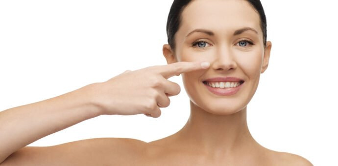 Rhinoplasty Results: How Dr. Agha Tries To Make Sure All Patients Are Satisfied