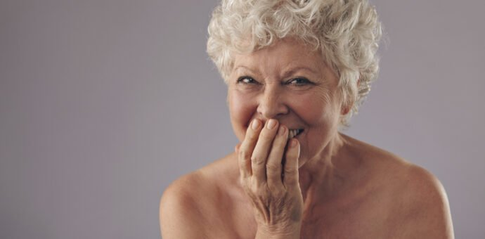 Breast Reconstruction May Be Equally Safe In Women Over 65