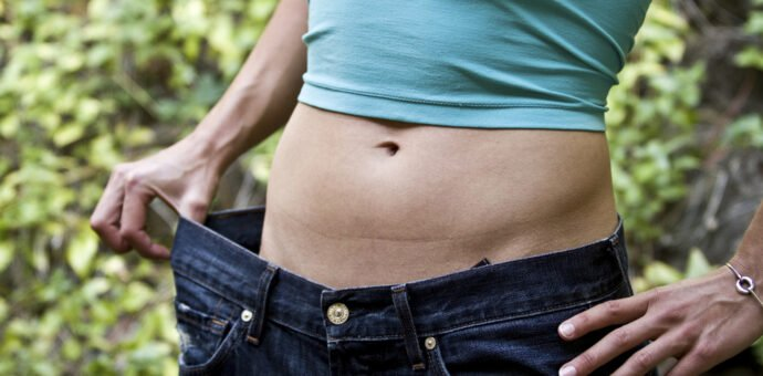 What Are The Different Types Of Tummy Tucks