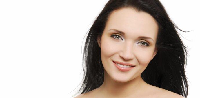 3 Factors People Look For In Human Beauty