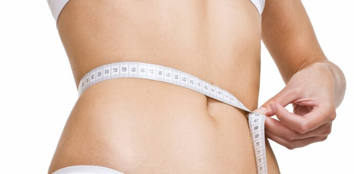 How Cosmetic Surgery Can Complement A Diet And Exercise Program