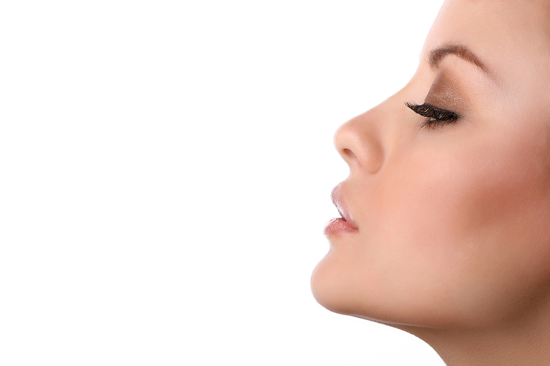 Newport Beach Plastic Surgery | Your Number One Choice For Cosmetic Changes