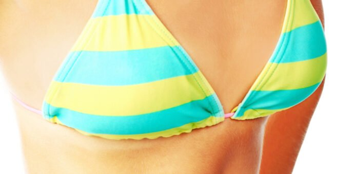5 Common Myths About Breast Augmentation