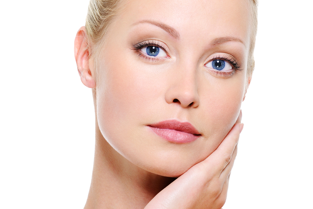 The Difference Between A Cosmetic Surgeon And A Plastic Surgeon