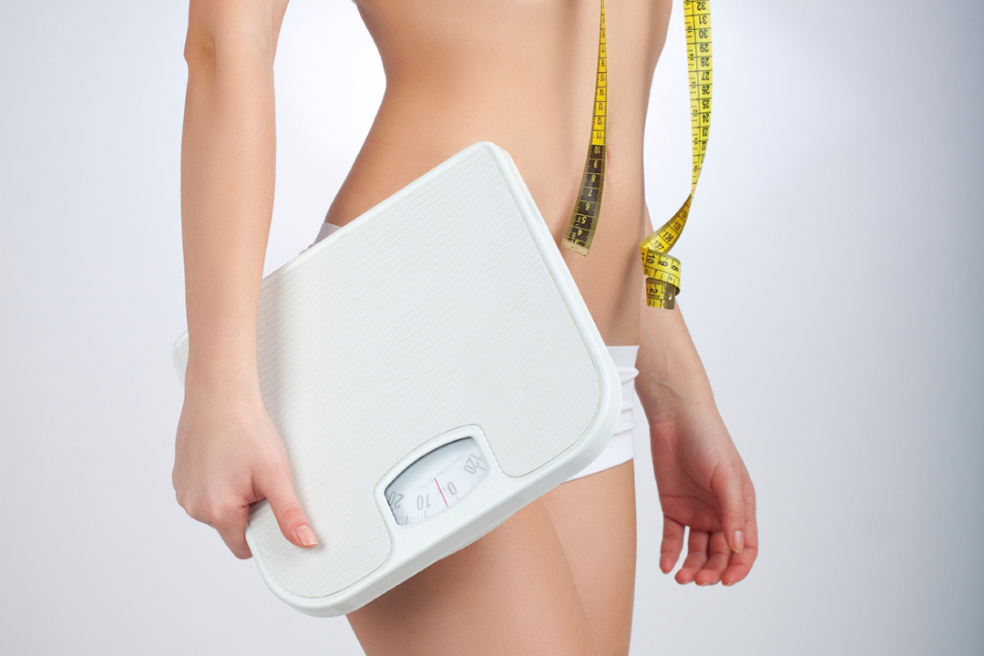 How Body Contouring Plastic Surgery Is Essential To Post Bariatric Weight Maintenance