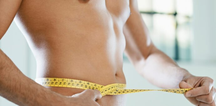 Male Breast Reduction: More Than A Cosmetic Improvement