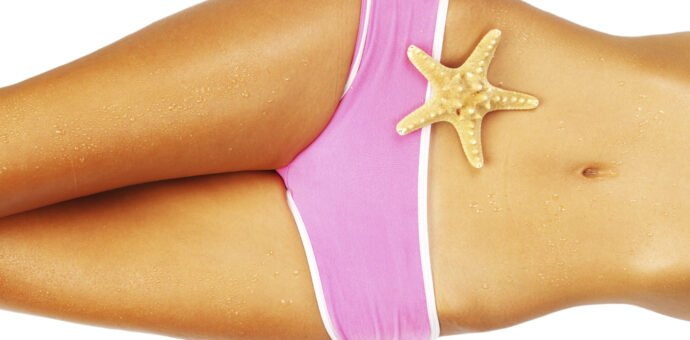Liposuction Combined With Tummy Tuck Provides Less Complications And Excellent Results