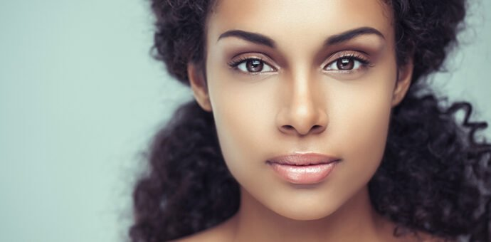 Plastic Surgery Will Help You Look As Young As You Feel