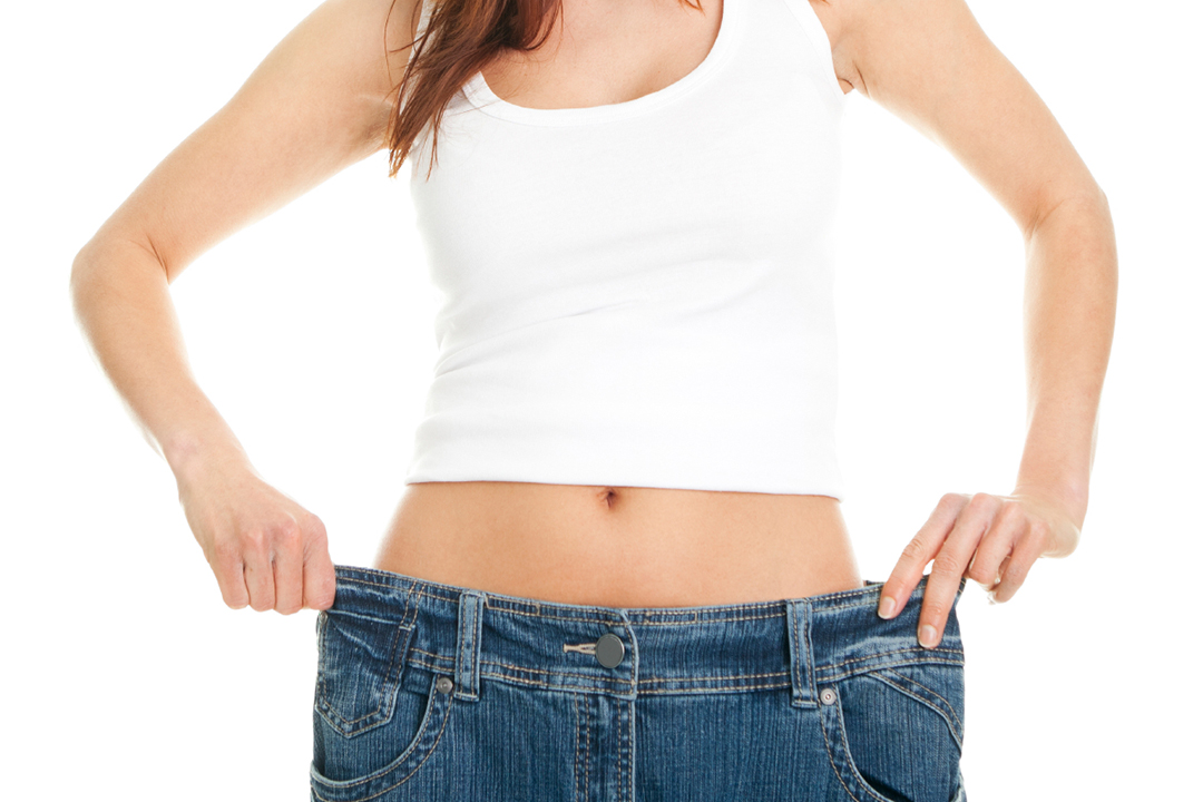 Plastic Surgery After Weight Loss Improves Quality Of Life
