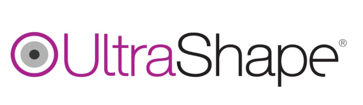 Ultrashape