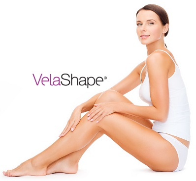 Do You Suffer From Cellulite How Does Non Invasive Velashape 3